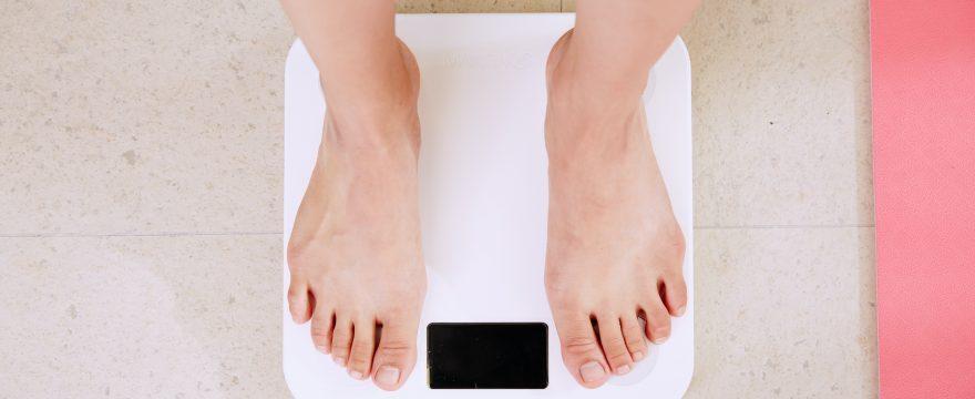 Jak skutecznie pozbyć się zbędnych kilogramów?
